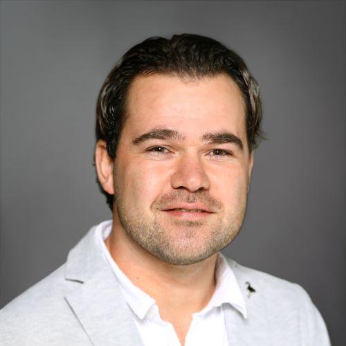 Jeroen Helmons
