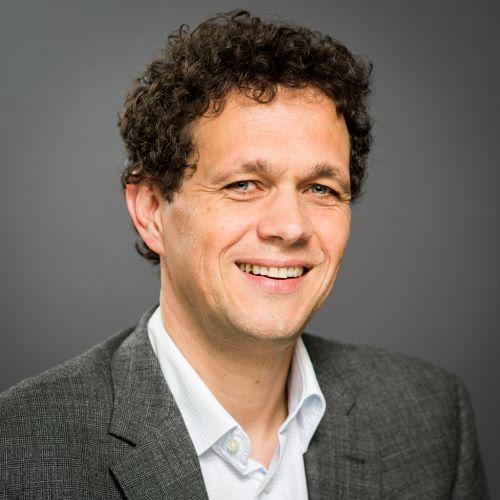 Marc van Bracht