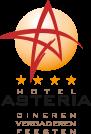 Hotel Asteria Venray